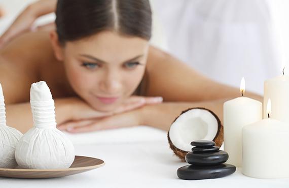 Il mondo della bellezza_pindasweda massage e stone massage