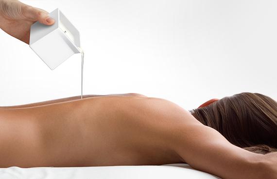 il-mondo-della-belleza_candle-massage