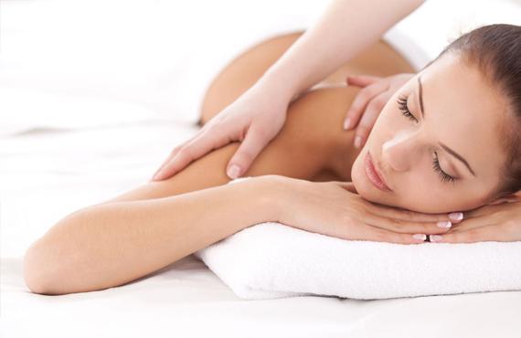 il-mondo-della-belleza_ayurveda-massage