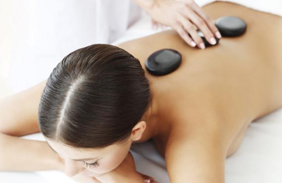 il-mondo-della-bellezza_stone-massage